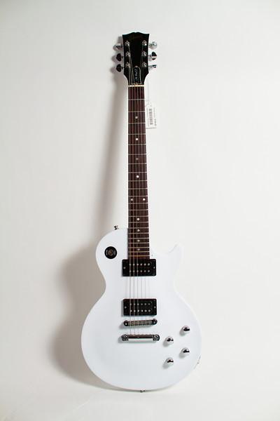 Fat Cat Guitars-258.jpg