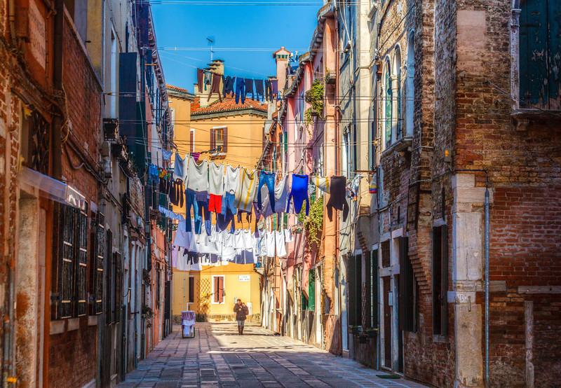IMG_5168_Venice laundry