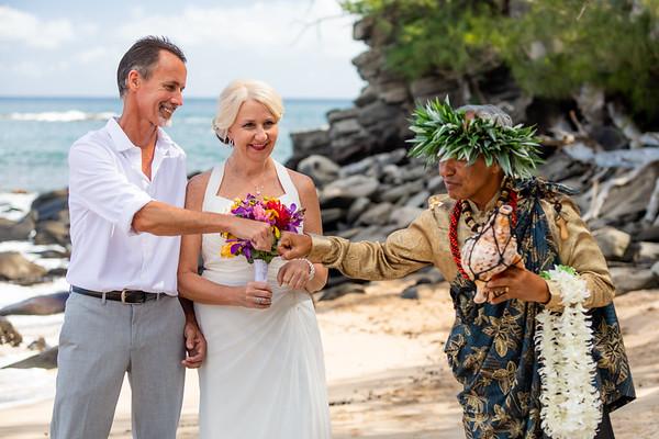 Nichoalds Wedding, 5/28/2019, Unedited