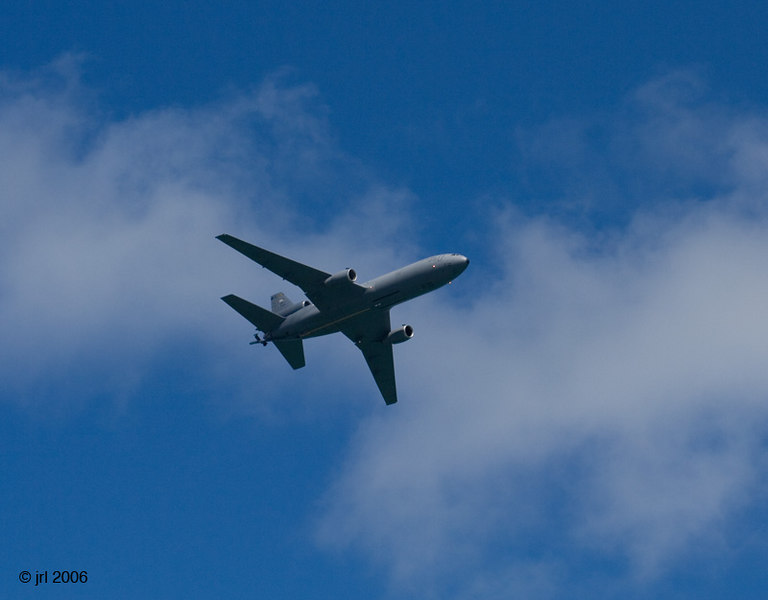 /Users/johnlanham/Pictures/Air & Water Show/Worked/IMG_4483.jpg