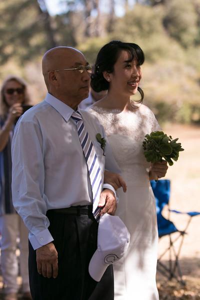 20171007-Kim-Stephen-Wedding091.jpg