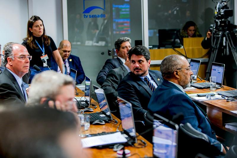 04092019_Comissão_Senador Marcos do Val_Foto Felipe Menezes_23.jpg
