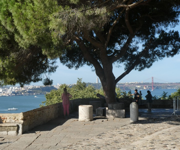 Lisbon August 19 -88.jpg