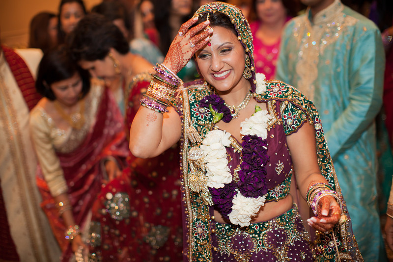 Shikha_Gaurav_Wedding-1409.jpg