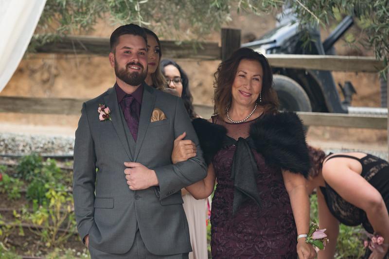 wedding 2.14.19-89.JPG