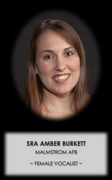 _Burkett, Amber.jpg