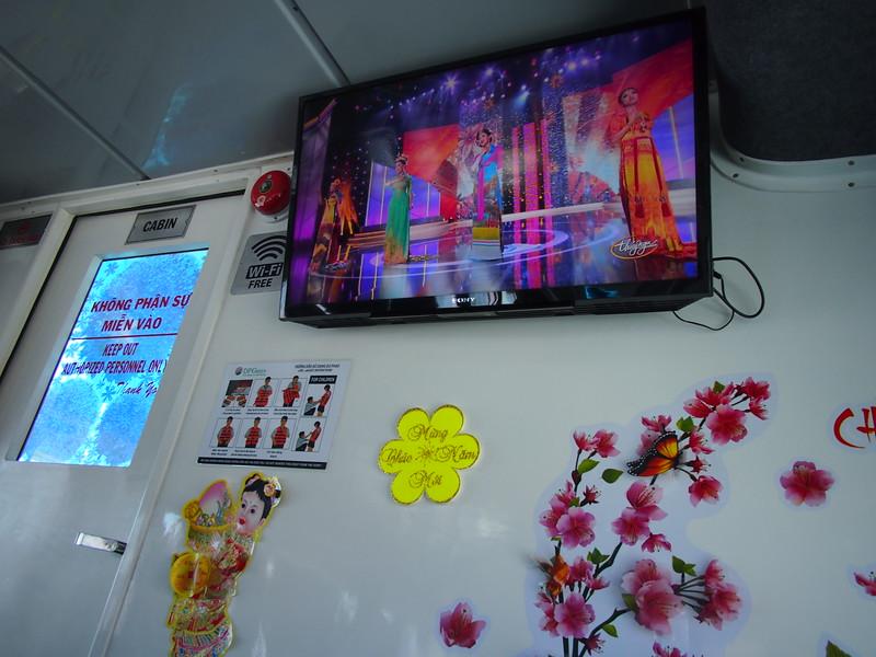 P2280070-video-entertainment.JPG
