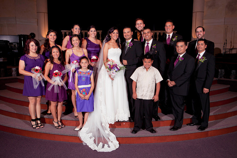 2011-11-11-Servante-Wedding-206.JPG