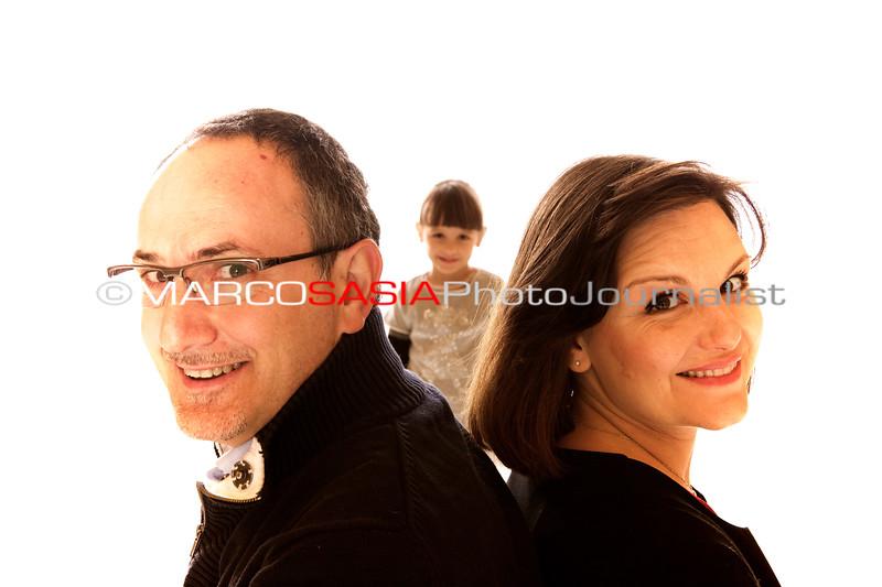 03902-35.F4F.15.Rocchia-Marino.jpg