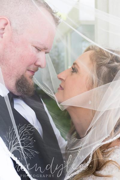 wlc  Krachel Wedding 343 2018.jpg