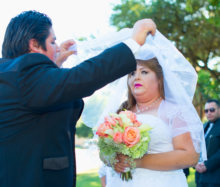 Houston-Santos-Wedding-Photo-Portales-Photography-41.jpg