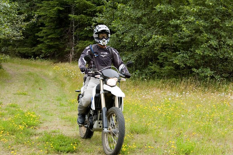 2007-July-Rides037.jpg