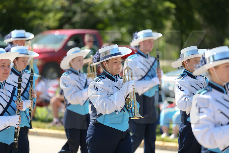 Marching Band-135.jpg