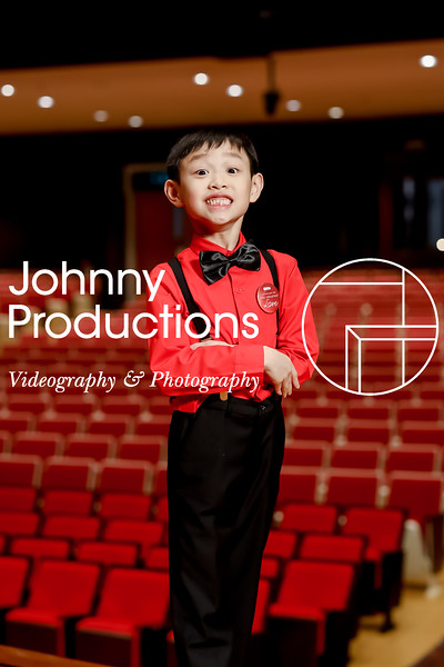 0032_day 1_SC junior A+B portraits_red show 2019_johnnyproductions.jpg