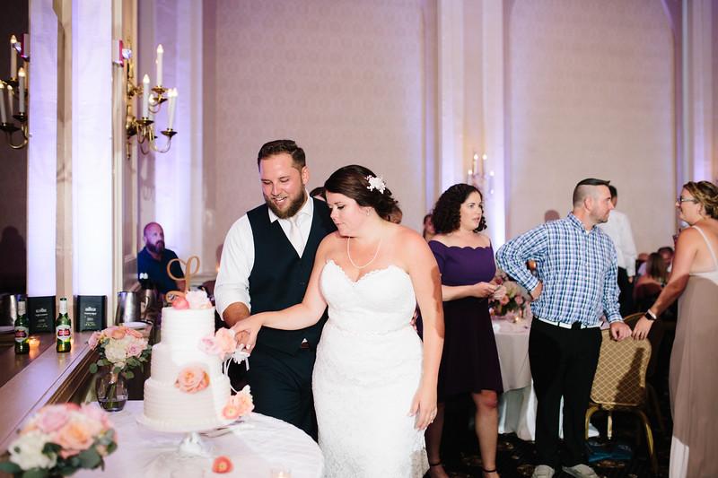 Kimberley_and_greg_bethehem_hotel_wedding_image-1040.jpg