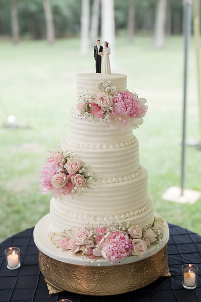 Houston Wedding Photography ~ Sheila and Luis-1711.jpg