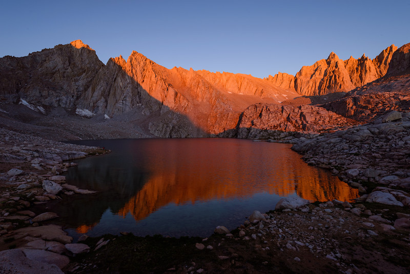 120-mt-whitney-astro-landscape-star-trail-adventure-backpacking.jpg