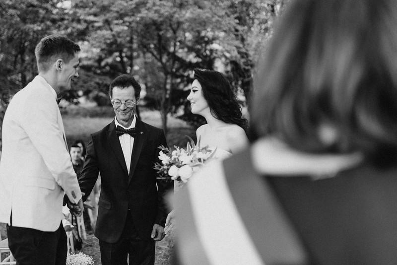 Nunta la Vila Florica -32.jpg