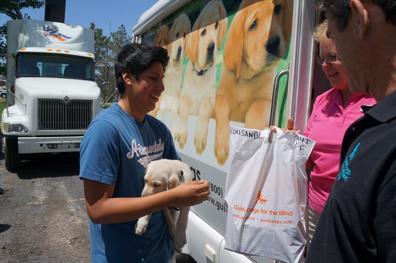 Puppy Truck June 2016 039.JPG