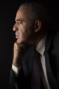 20161208_ Kasparov_00004