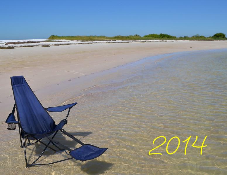 beach_chair_8.5x11.jpg