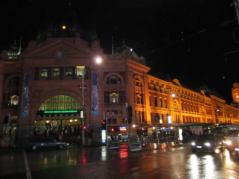 Melbourne - Around the City-245.JPG