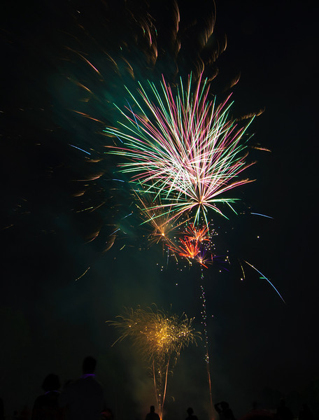 Faithbridge fireworks-9796.jpg