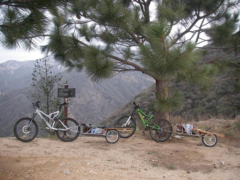 20080202009-Corba Ken Burton Trailwork.JPG