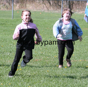 Cotton Elementary Track & Field 0509