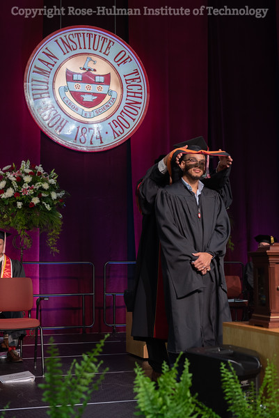 PD4_1610_Commencement_2019.jpg