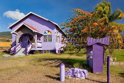 Saint Kitts