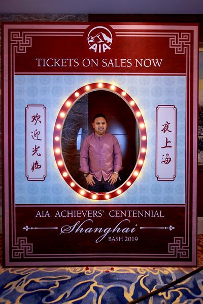 AIA-Achievers-Centennial-Shanghai-Bash-2019-Day-2--621-.jpg