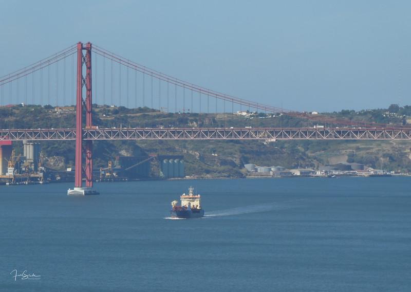 Lisbon August 19 -95.jpg