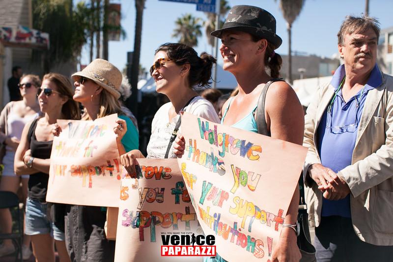 VenicePaparazzi-242.jpg