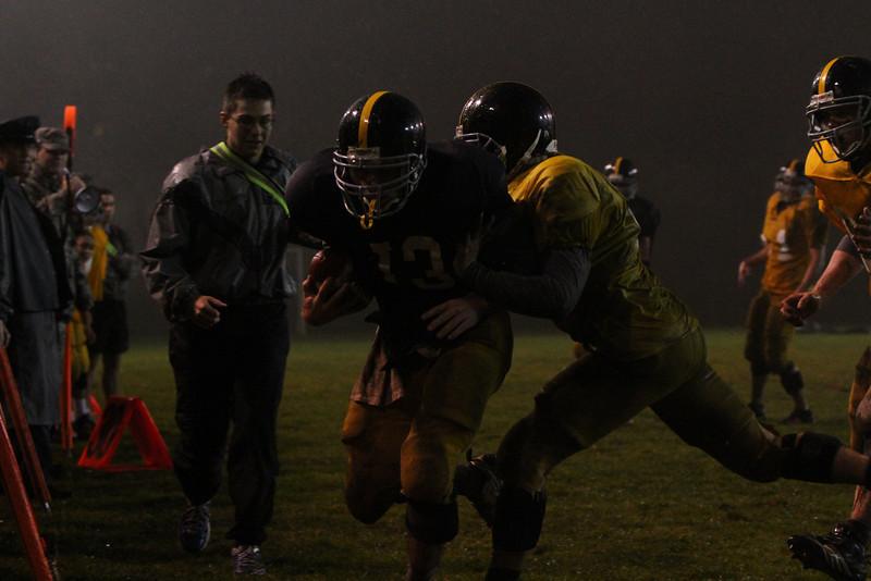Bunker Brigade Football Game -1092.jpg