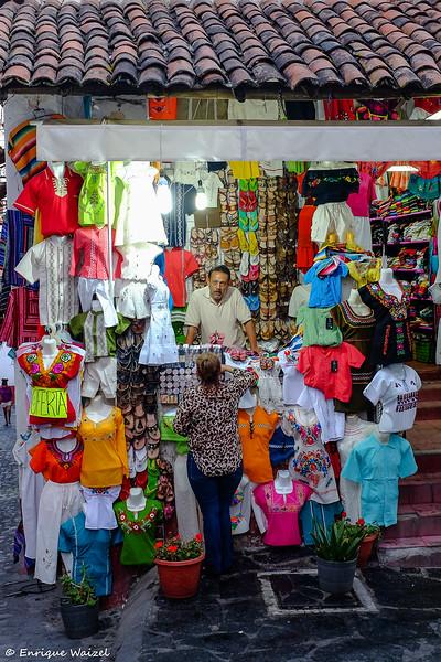 Taxco 18-3.jpg