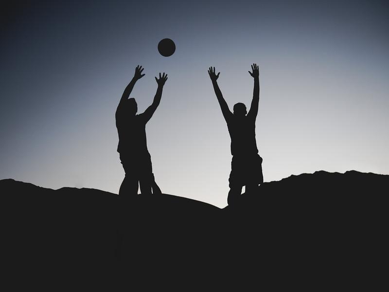 wilson-utah-rugby-20190828-078_DxO.jpg