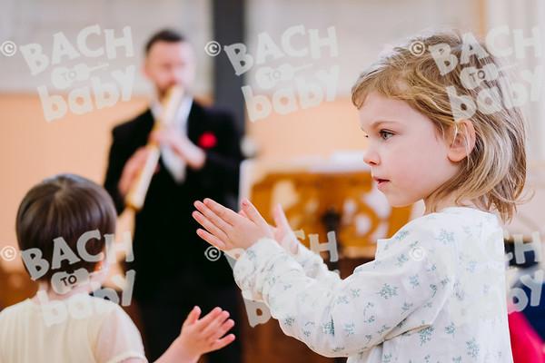 © Bach to Baby 2018_Alejandro Tamagno_Highgate_2018-04-16 033.jpg