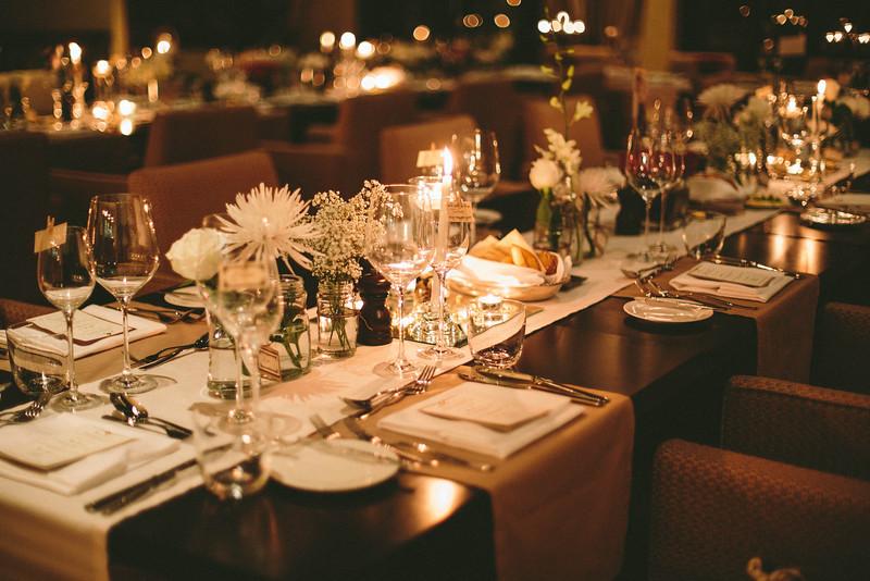 Wedding Decor-Dubai Photographer-28.jpg