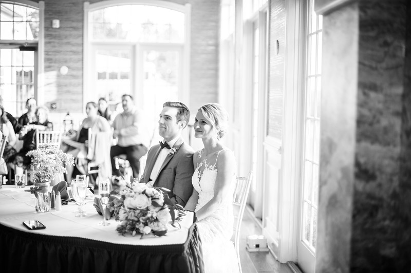 Kira and Kevin Wedding Photos-674.jpg
