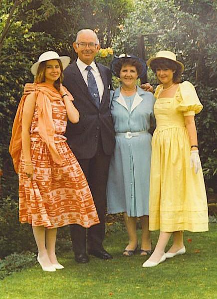 071aThe Currells Royal Visit.jpg