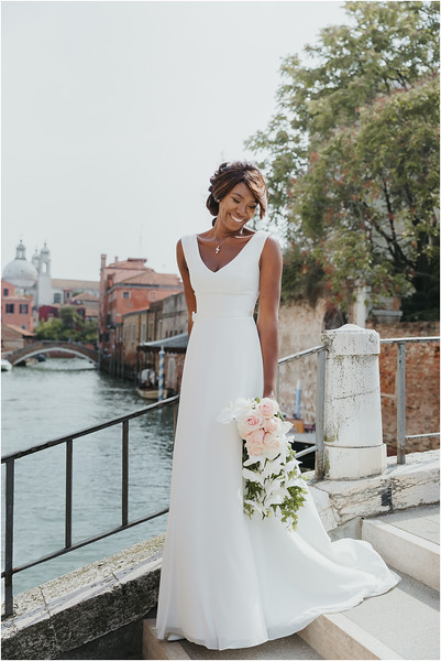 Fotografo Venezia - Wedding in Venice - photographer in Venice - Venice wedding photographer - Venice photographer - 133.jpg