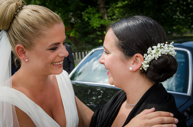 wedding_lizzy-patrick-233.jpg