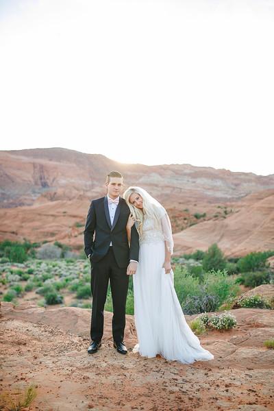 Erica&JacksonBridals-495.jpg