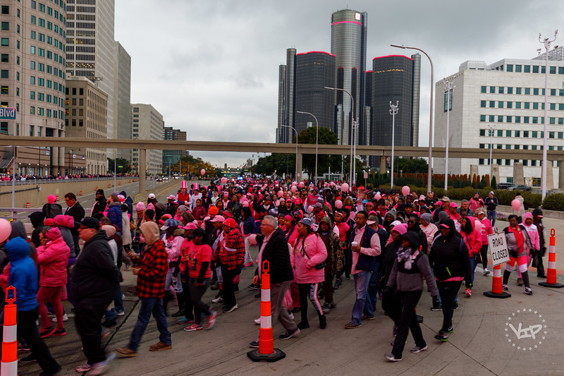 © 2018 Valor Image Productions Making Strides of Detroit-4833.jpg