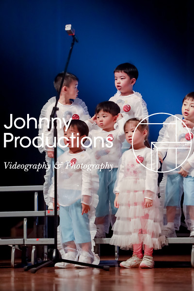 0013_day 1_white shield_johnnyproductions.jpg