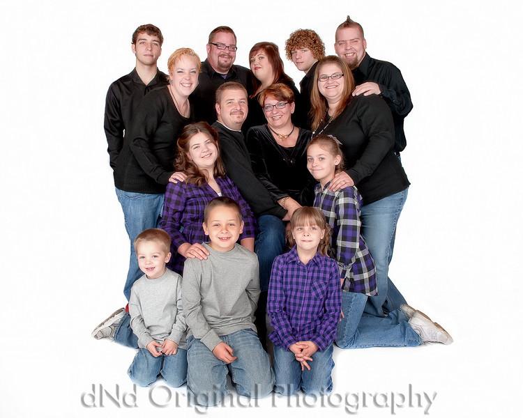 02 Sweeney-Weston - Enire Family Inside (10x8).jpg