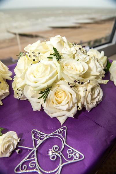 Dan & Sarah Wedding 090515-004.jpg