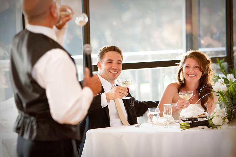 wedding-1328-2.jpg