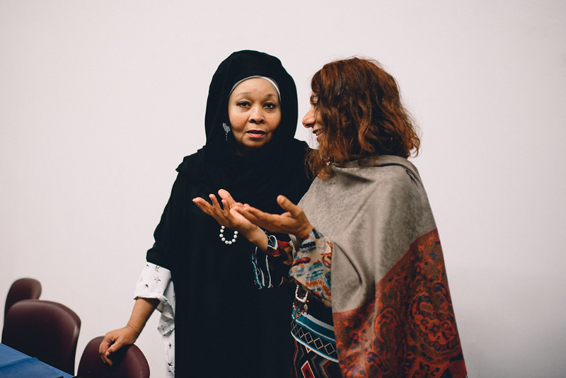 Revolution of Tenderness - Festival of Friendship - Pittsburgh - 2018 - Requiem Images952.jpg